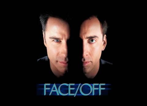 على طريقة Face Off.. إجراء أول عملية لزرع وجه مزدوج في فرنسا