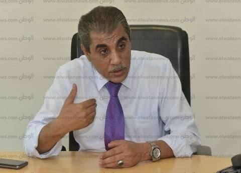مستشار «العربية للتنمية»: الإصلاح الإدارى يستغرق سنوات.. والإدارة الفاشلة سبب تراجع أى دولة