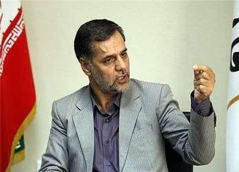بعد إعدام النمر.. البرلمان الإيراني يوصي بإعادة النظر في العلاقات مع السعودية