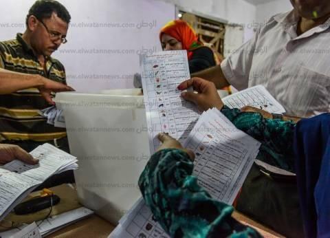 """""""البعثة الدولية"""": رصدنا مخالفات """"رشاوى"""" قبل غلق باب التصويت في 7 محافظات"""