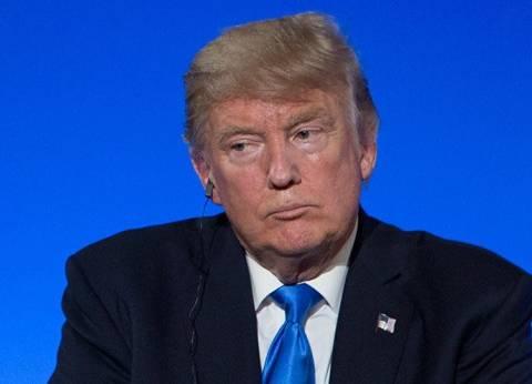 ماذا لو كان «ترامب» رئيسا في أحداث 11 سبتمبر؟
