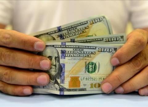 رئيس اتحاد رجال الأعمال المصريين بالخارج يطرح حلولا لأزمة ارتفاع الدولار