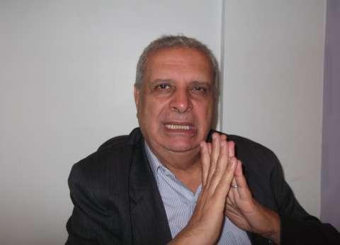 بعد أكثر من 30 سنة طوارئ.. مصريين لسّه بيسألوا «يعنى هيحصل إيه؟»