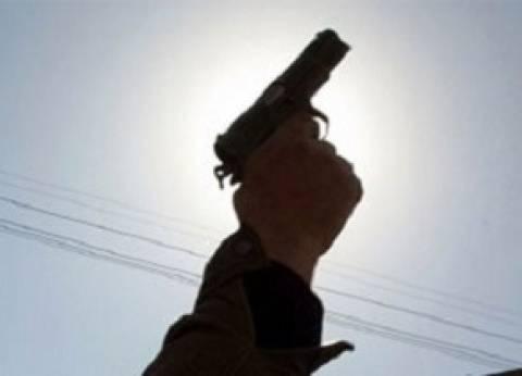 """مصادر لـ""""الوطن"""": قوات الأمن تقتل إرهابي حاول اقتحام كنيسة في حلوان"""