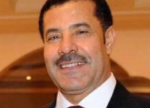 """""""المصرية لحقوق الإنسان"""": وفاة أحد الناخبين بالدقهلية بعد اشتباكات بين أنصار المرشحين"""