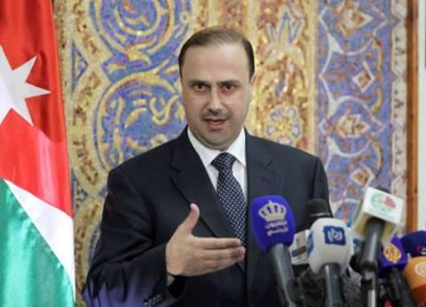 الحكومة الأردنية: دعوة روسيا لحضور مؤتمر القمة العربية نهاية مارس الجاري
