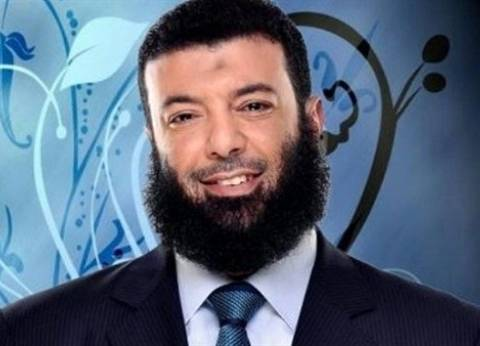 النور: 4 أزمات تواجه محافظ الإسكندرية الجديد