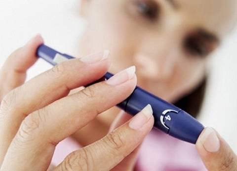 """إطلاق حملة """"سكر كريم"""" للتوعية بالتعامل مع مرض السكري في رمضان"""