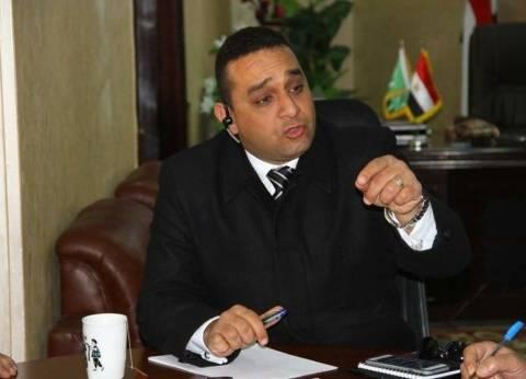 """حاتم صابر يوضح """"كيف انتقل هشام عشماوي من مصر إلى ليبيا رغم إصابته"""""""