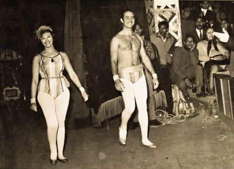 تاريخ عريق.. بدأ بقرار من «عبدالناصر» وازدهر فى السبعينات وتراجع فى التسعينات