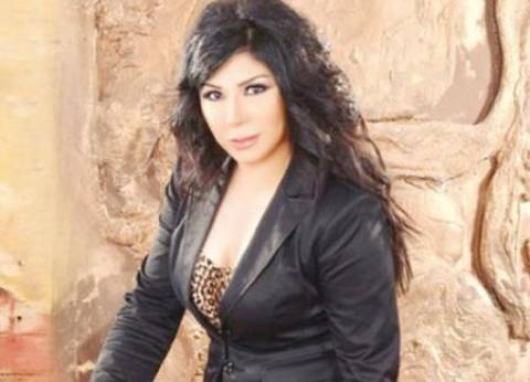 """غادة إبراهيم عن حادث فقدان الطائرة المصرية: """"مصيبة بكل المقاييس"""""""