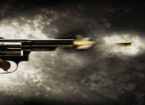 إصابة عامل وطفلة بطلقات نارية في مشاجرة بسوهاج