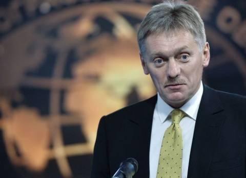 """""""الكرملين"""" يكشف عن تفاصيل المكالمة الهاتفية بين بوتين وترامب"""