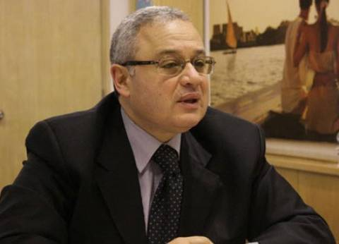 غدا.. وزيرا السياحة والآثار يشاركان في وقفة بالأهرامات تضامنا مع فرنسا وروسيا