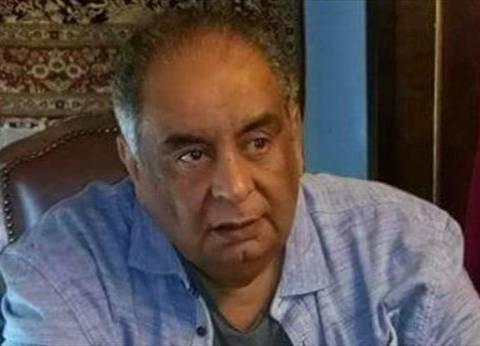 """يوسف زيدان للحكومة بعد """"حادث العريش"""": اشرعوا في مراجعة المفاهيم العامة"""