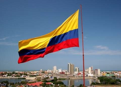 """كولومبيا.. """"التحرير الوطني"""" تهدد بشن عمليات في مختلف أنحاء البلاد"""