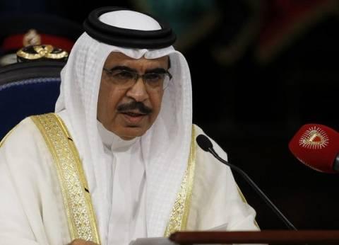 """رئيس """"النواب البحريني"""" يشكر السودان على دعمه لبلاده ضد الإرهاب"""