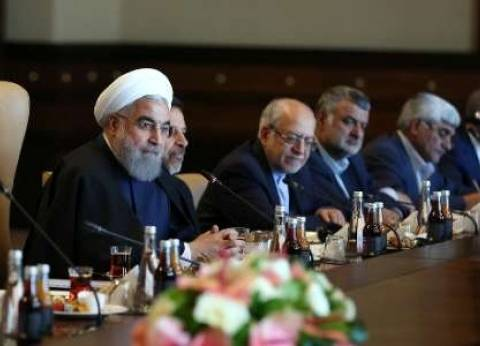 """واشنطن تشتري 32 طنا من المياه الإيرانية الثقيلة في إطار """"الاتفاق النووي"""""""