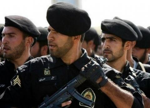 إيران: قتلنا العقل المدبر للهجوم على عرض عسكري