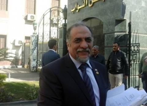 """بعد """"انفجار الكنيسة البطرسية"""".. الطرق الصوفية: احتفالنا سيتحول إلى مسيرة ضد الإرهاب"""