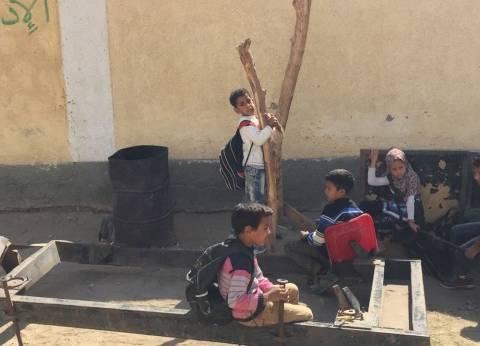 """الرقابة الإدارية تكتشف مخالفات مراكز """"الشباب والصحة والتعليم"""" بسوهاج"""
