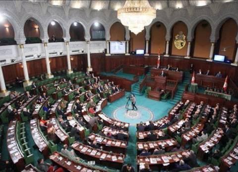 إضراب آلاف المحامين التونسيين احتجاجا على فرض ضرائب جديدة