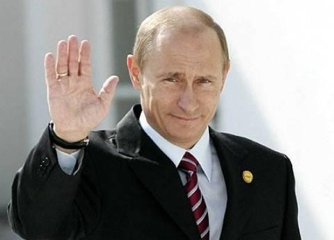 الرئيس الروسي يلتقي وزير الخارجية الألماني لمناقشة اعتداءات بروكسل