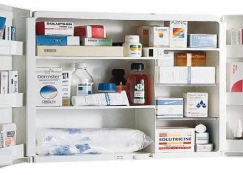 فى كل بيت «صيدلية» لا تتأثر بارتفاع الأسعار: سلاح المرأة التخزين