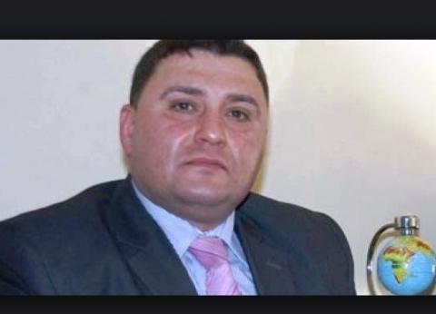 «الحكومة السورية»: العدوان الصهيوني يتكرر وتصدينا لعشرات الصواريخ
