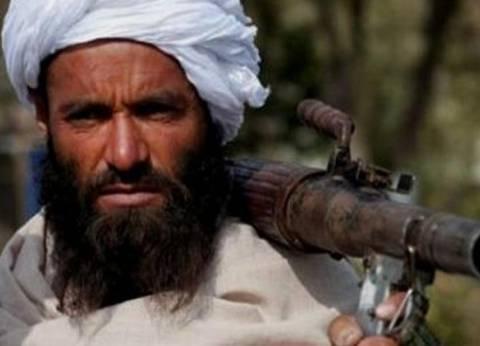 عاجل| كابول تؤكد مقتل زعيم طالبان في غارة أميركية في باكستان