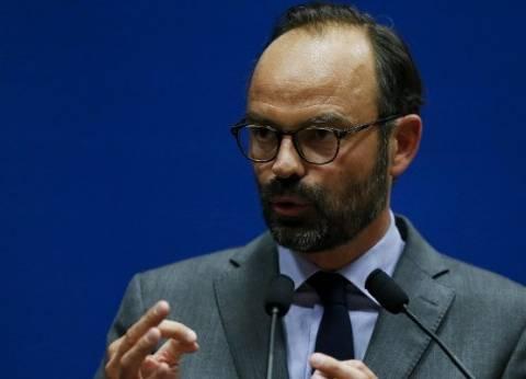 عاجل| تأجيل إعلان تشكيلة الحكومة الفرنسية إلى الغد