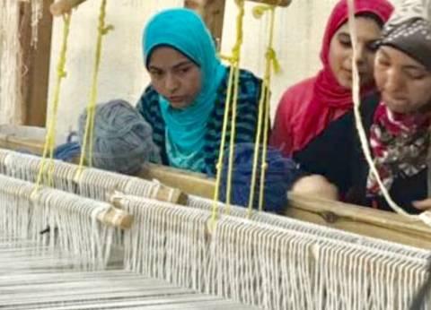 """""""مصر الخير"""" تطلق مبادرة صدقة جارية لتوفير 3 آلاف فرصة عمل للغارمين"""