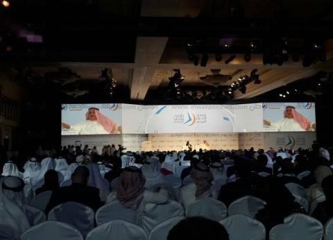وزير خارجية البحرين: لا مجال للتصالح مع النظام الحالي في قطر
