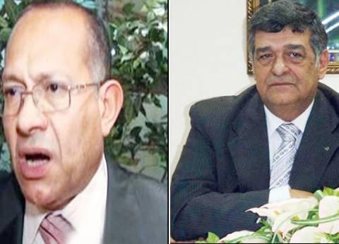 قانونيون: فرنسا المسئولة عن تعويض أسر الضحايا و«مصر للطيران»