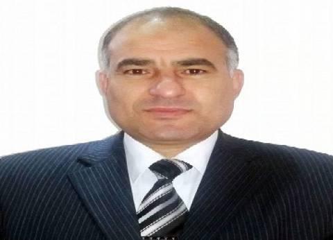 طارق عمارة يكتب: محافظة الأمل والمستقبل
