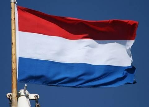 السفارة الهولندية تعزي أسر ضحايا حادث قطاري الإسكندرية