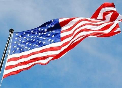 """التفاصيل الكاملة لبرنامج الهجرة لأمريكا """"جرين كارد"""".. التقديم والشروط"""