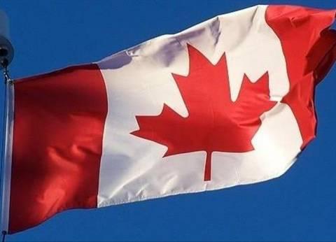كندا تعلن تأييدها للضربة العسكرية ضد عدد من المواقع السورية