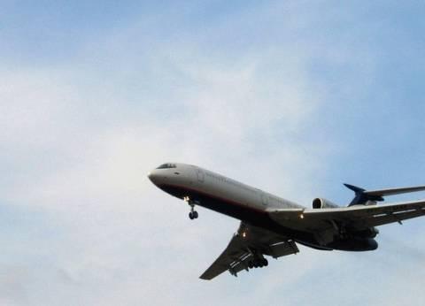 عاجل| بدء أعمال البحث عن حطام الطائرة الروسية في البحر الأسود