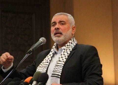 صحيفة إسرائيلية: هل مات إسماعيل هنية؟