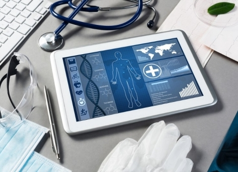 «المرض الخبيث».. شهادة طبيب