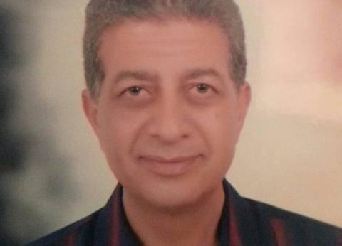 أبو الفتوح: إعادة تشغيل كوبري النصر العائم بمجرى القناة بعد معاينة النيابة