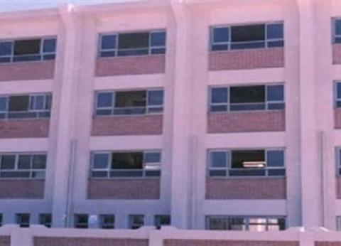 20 مدرسة تدخل الخدمة لأول مرة بالفيوم في العام الدراسي الجديد
