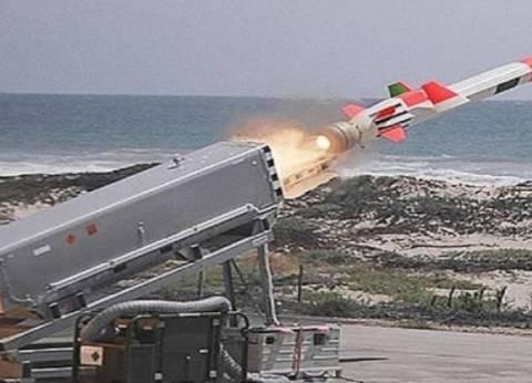 كوريا الشمالية تطلق 3 صواريخ بالستية قبالة سواحلها الشرقية
