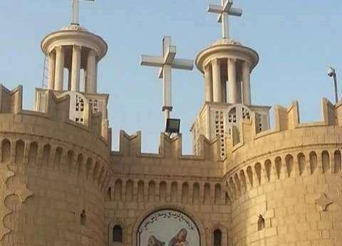 الكنيسة: بدء الاحتفال السنوي لدير الجنادلة في أسيوط الأربعاء المقبل