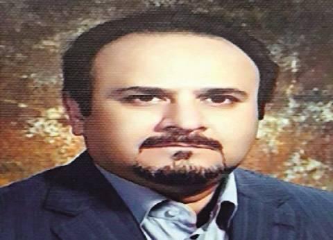 محلل إيراني: لن نطلق شرارة الحرب مع أمريكا.. ونمارس حقوقنا بمضيق هرمز