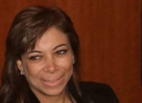 """داليا خورشيد.. من """"أوراسكوم"""" إلى وزارة الاستثمار"""