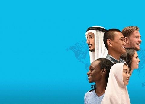 """""""الصحة"""" تدفع بأطباء للتدخل السريع والطوارئ خلال منتدى شباب العالم"""