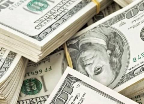 «الحرب الاقتصادية»: حرمان الأعداء من «العملة الصعبة» بهدف ضرب الاقتصاد