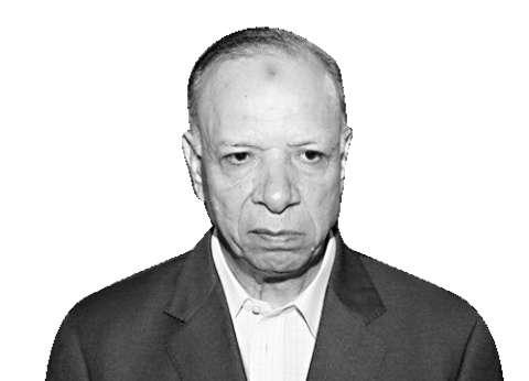 محافظ القاهرة: لم نتلقى بلاغات بسبب الأمطار والطقس حتى الآن